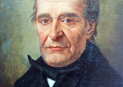 Salomon Jacob Spanjaard