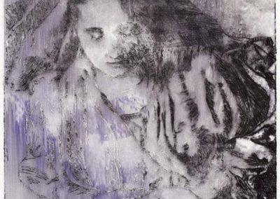 Caroline Krajenbrink afbeelding