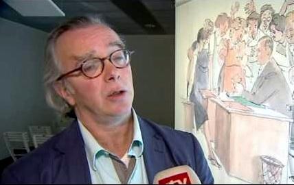 Jaap Nijstad