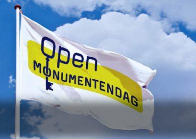 logo vlag OMD