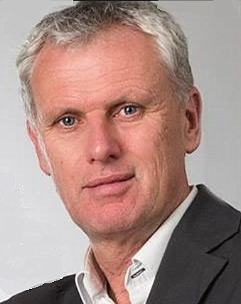 Anton Scheurink22