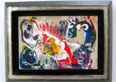 Jan-Te-Wierik-Untitled-1-450x353