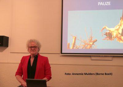 Foto lezing Mieke Kerkhof (Copy3)